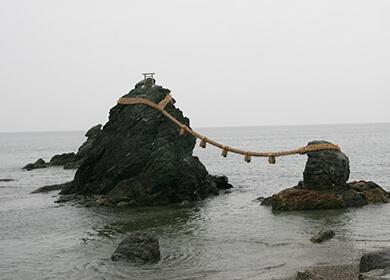 伊勢講(6月〜7月)