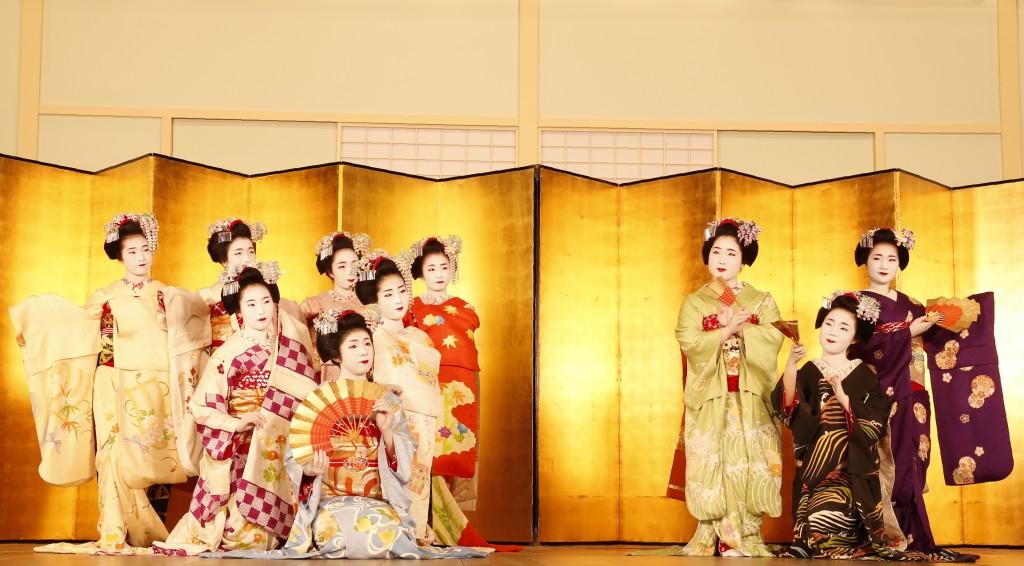 maikosan001